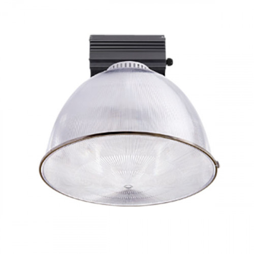 Индукционный светильник ITL-HB007 300 W