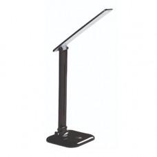 Настольная лампа DOSAN LED B