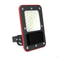 Промышленный светильник Тополь мини СП-ДБУ-33-015-1132-67Х