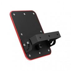 Промышленный светильник Тополь мини СП-ДБУ-33-030-1133-67