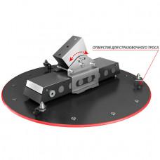 Промышленный светильник KEDR LE-ССП-32-140-1214-67Д
