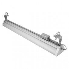 Промышленный светильник ВЫСОТА LE-СПО-11-100-0576-54Х