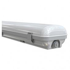 Низковольтный светильник ПромЛед Айсберг 40 1250мм Эко 12-24V DC