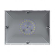 Светильник для ЖКХ ПромЛед Кронос v.2.0-12 ЭКО