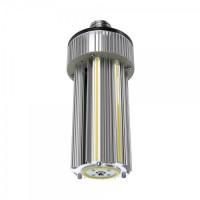 Промышленная светодиодная лампа ПромЛед КС E40-100W-М