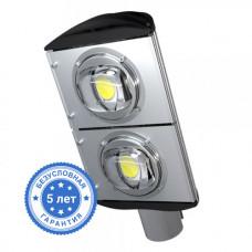 Уличный светильник ПромЛед Магистраль v3.0-100