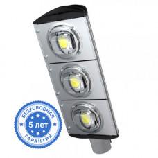 Уличный светильник ПромЛед Магистраль v3.0-150