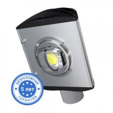 Уличный светильник ПромЛед Магистраль v3.0-50