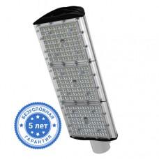 Уличный светильник ПромЛед Магистраль v3.0-150 Мультилинза