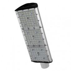 Уличный светильник ПромЛед Магистраль v3.0-150 Мультилинза ЭКО