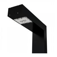 Парковый светильник ПромЛед Парк-30 3000-500