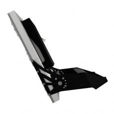Прожекторный светильник ПромЛед Плазма 1000 D