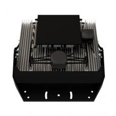 Прожекторный светильник ПромЛед Плазма 750 S