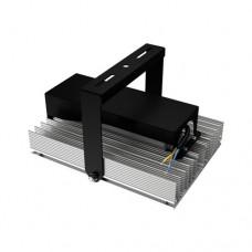 Прожекторный светильник ПромЛед Прожектор 150 D