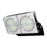 Прожекторный светильник ПромЛед Прожектор 300 D