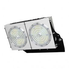Прожекторный светильник ПромЛед Прожектор 200 D