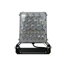 Железнодорожный светильник ПромЛед Прожектор Ригель 60