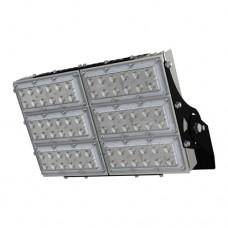 Прожекторный светильник ПромЛед Прожектор 200 S