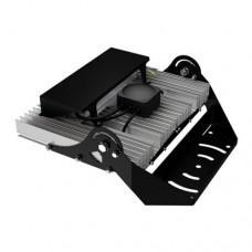Прожекторный светильник ПромЛед Прожектор 250 S