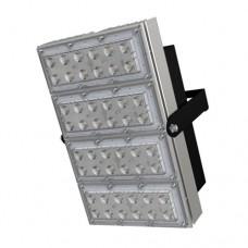 Прожекторный светильник ПромЛед Прожектор 120 S