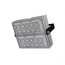 Прожекторный светильник ПромЛед Прожектор 40 S