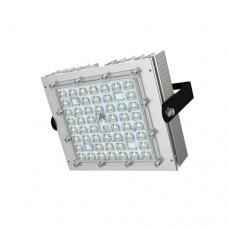 Прожекторный светильник ПромЛед Прожектор 40 S 135х55