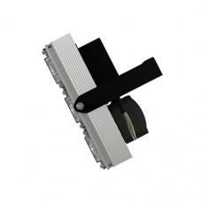 Прожекторный светильник ПромЛед Прожектор 100 S
