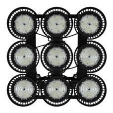 Прожекторный светильник ПромЛед Плазма Нео 1080 х9 М