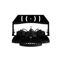 Прожекторный светильник ПромЛед Плазма Нео 360 х3 М