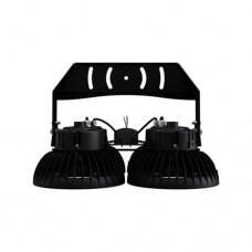 Прожекторный светильник ПромЛед Плазма Нео 600 х4 М