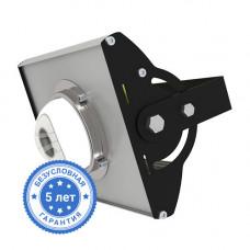 Прожекторный светильник ПромЛед Прожектор v.2.0-50