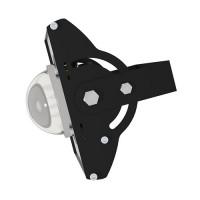 Прожекторный светильник ПромЛед Прожектор v.2.0-55 Cree