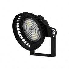 Прожекторный светильник ПромЛед Прожектор Нео 100 М