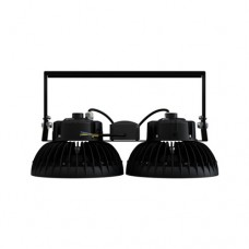 Прожекторный светильник ПромЛед Прожектор Нео 200 x2 М