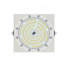 Прожекторный светильник Промлед Прожектор v3.0-100 Мультилинза ЭКО