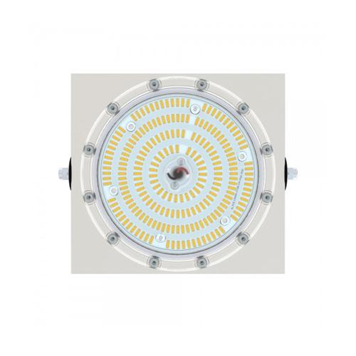 Промлед Прожектор v3.0-100 Мультилинза ЭКО