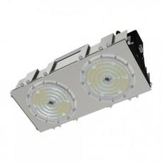 Прожекторный светильник Промлед Прожектор v3.0-200 Мультилинза ЭКО