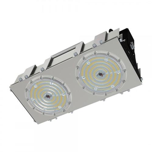 Промлед Прожектор v3.0-200 Мультилинза ЭКО