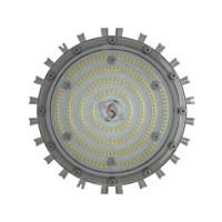 Промышленный светильник ПромЛед Профи Компакт 90