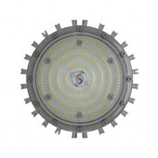 Промышленный светильник ПромЛед Профи Компакт 100
