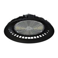 Промышленный светильник ПромЛед Профи Нео 160 L