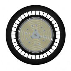 Промышленный светильник ПромЛед Профи Нео 180 L