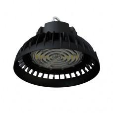 Промышленный светильник ПромЛед Профи Нео 100 М