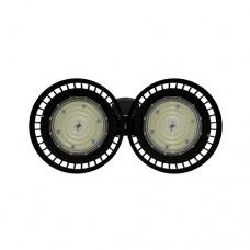 Промышленный светильник ПромЛед Профи Нео 300 ×2 M