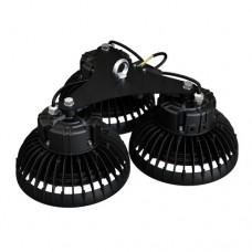 Промышленный светильник ПромЛед Профи Нео 360 ×3 M