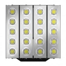 Промышленный прожектор ПромЛед ПЛАЗМА v2.0-1000