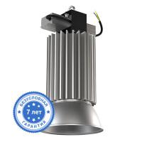 Промышленный светильник ПромЛед ПРОФИ v.2.0-180 Экстра Плюс