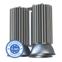 Промышленный светильник ПромЛед ПРОФИ v.2.0-480