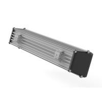 Промышленный светильник ПромЛед Т-ЛИНИЯ v2.0-30