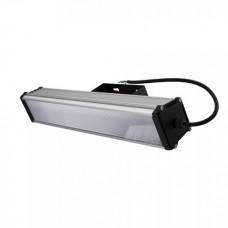 Низковольтный светильник ПромЛед Т-ЛИНИЯ v2.0-40 ЭКО 12-24V DC